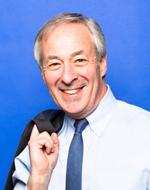 Daniel P. Myer