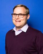 Matthew Nissen
