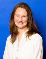 Rona Webster