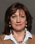 Deborah Faust