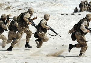 Developing Litigation: 3M Combat Arms Earplugs