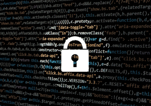 Six Vital Cybersecurity Measures for Law Professionals
