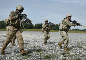 Considerations in the 3M Military Earplug Lawsuits