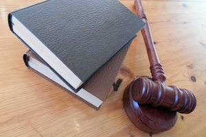 Litigation Update: Risperdal Verdict