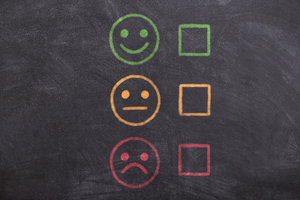 What Firms Need to Know About Performance Appraisals