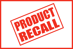 Litigation Update: J&J Talc Recall