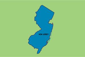 Litigation Update: Allergan Breast Implant MDL Sent to New Jersey