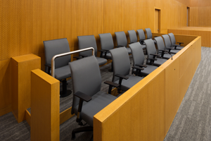 Litigation Upate: Zantac Lawsuits Head to Southern Florida