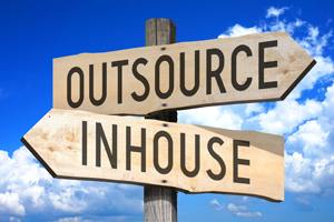 Five Ways Outsourcing Case Administration & Management Services Can Save Money for Mass Tort Firms