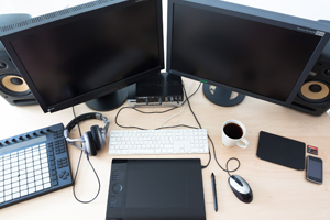 Useful Tips for Setting Up a Remote Workforce