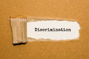 What Law Firms Can Do to Protect Employees from Discrimination