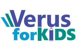 Join Our Verus for Kids Weekly Activities!