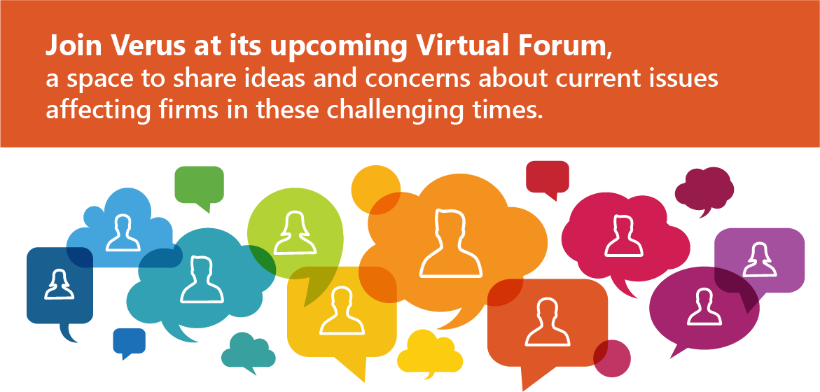 Virtual Forum: A Covid-19 Resource for Law Firms