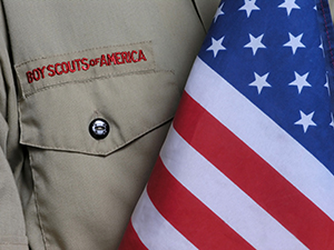 Litigation Update: Boy Scouts of America Bankruptcy Proceedings Accelerate