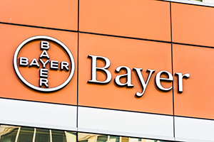 Litigation Update: Bayer Appeals Continue