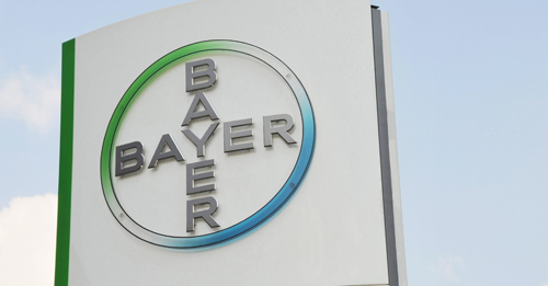 Litigation Update: Bayer Reaches Settlement in Roundup Cases