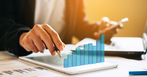 The Value of Real-Time Accounting for Mass Tort Law Firms