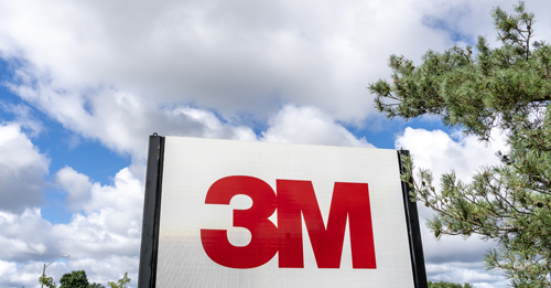 Litigation Update: 3M Awaits Decision on Attorney-Client Privilege Question