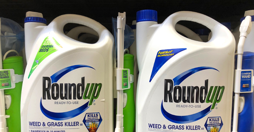 Litigation Update: Progress of Roundup Settlement in Question