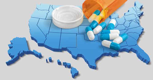 Litigation Update: Johnson & Johnson to Reach Deal to Settle 3,000 Opioid Cases