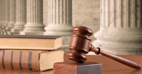 Litigation Update: JPML to Decide on Elmiron's Litigation Venue