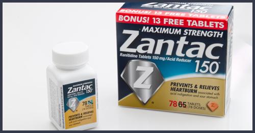 Litigation Update: Zantac Videoconference Hearings Begin