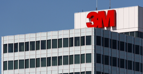 Litigation Update: Choice of Law Determined in Two Bellwether Trials in the 3M MDL