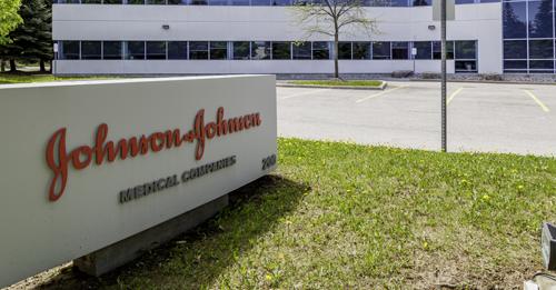 Litigation Update: Johnson & Johnson Wins False Advertising Dismissal