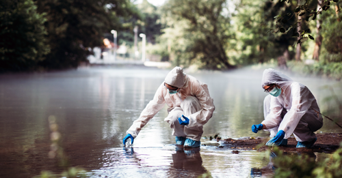 Litigation Update: Dupont, Corteva and Chemours Commit to a Resolution of PFAS Liabilities