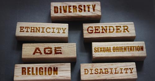 Litigation Update: Diversity Governs in Elmiron's Plaintiff Steering Committee