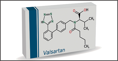 Litigation Update: Special Masters Are Appointed in Valsartan Contamination
