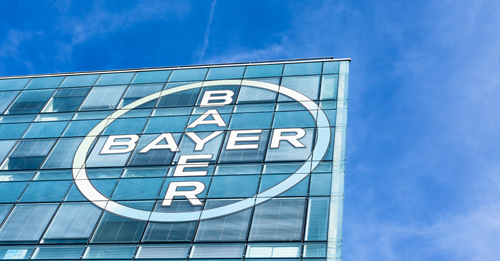 Litigation Update: Bayer Announces a $2B Deal to Resolve Future Roundup Cancer Claims