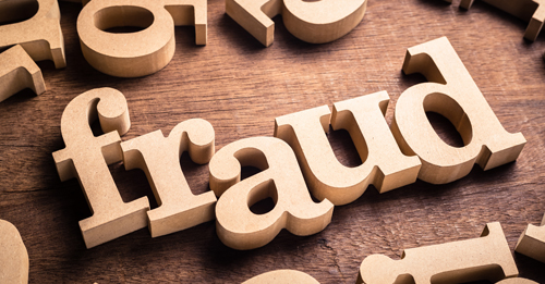 Litigation Update: Valsartan Manufacturers to Face Fraud Claims
