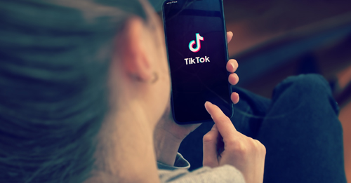 Litigation Update: TikTok Settles Biometrical Privacy MDL with $92M Deal