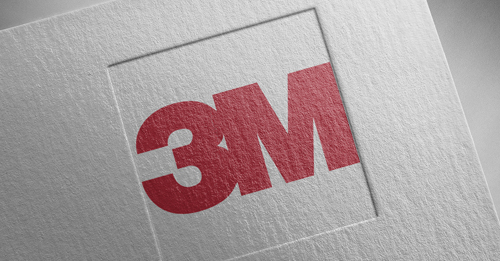 Litigation Update: 3M Earplugs MDL Bellwether Trials Set to Start with Issues of Expert Testimony and Juror Influence Before the Court
