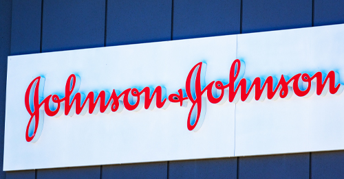 Litigation Update: Johnson & Johnson Sets Aside $3.9B to Cover Talc Liabilities