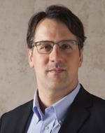 Robert Koehl