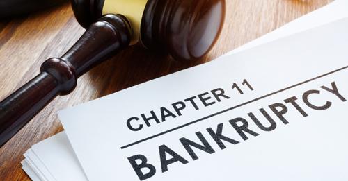 Sacklers Balk at Chapter 11 Deal Without Litigation Injunction Extension