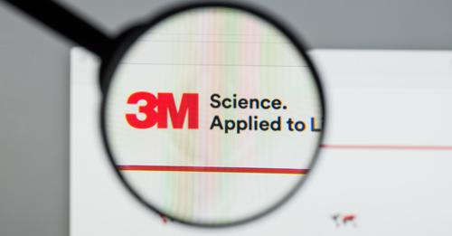Litigation Update: 3M Earplug Expert Found Not Qualified in MDL Bellwether Case