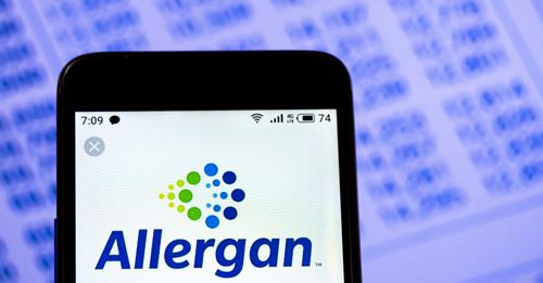 Litigation Update: Allergan Motion to Dismiss Denied in Breast Implant Cases