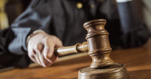 Litigation Update: Judge Grants GlaxoSmithKline Motion of Summary Judgment in Zofran MDL