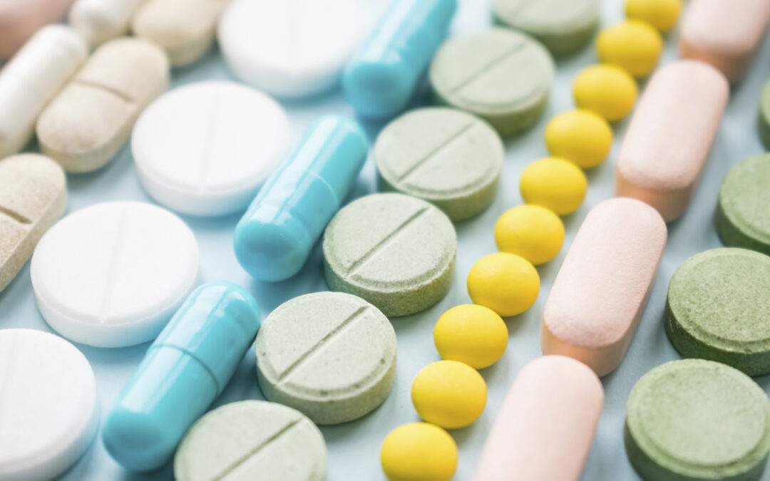Litigation Update: Latest Opioid Litigation Developments
