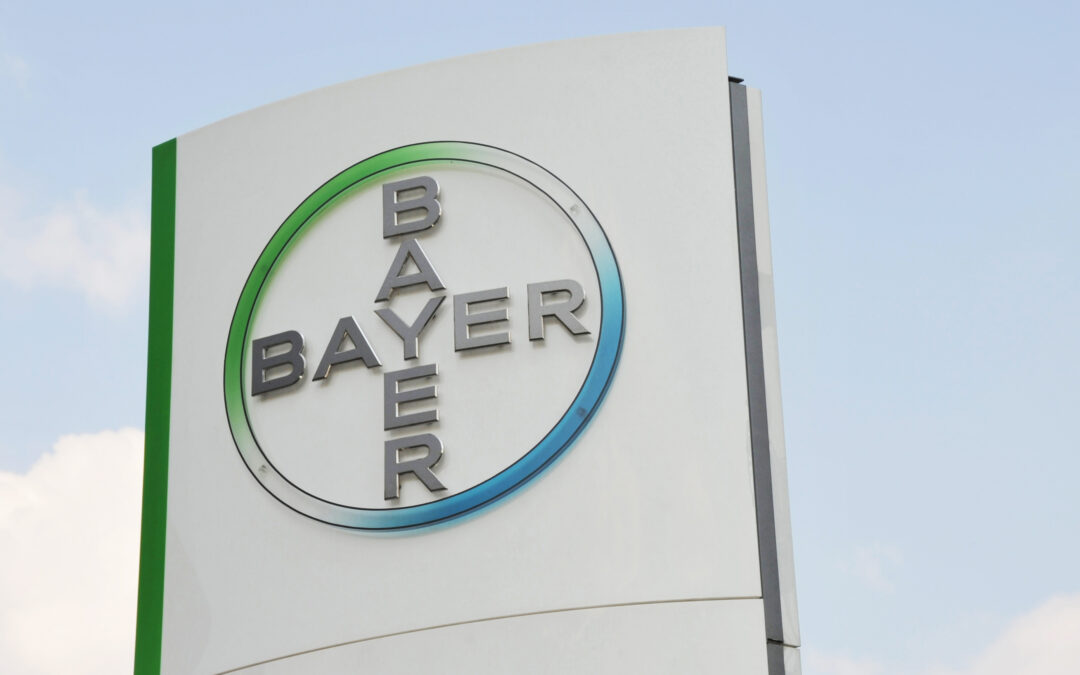 Litigation Update: Bayer AG Announces End of RoundUp U.S. Residential Sales
