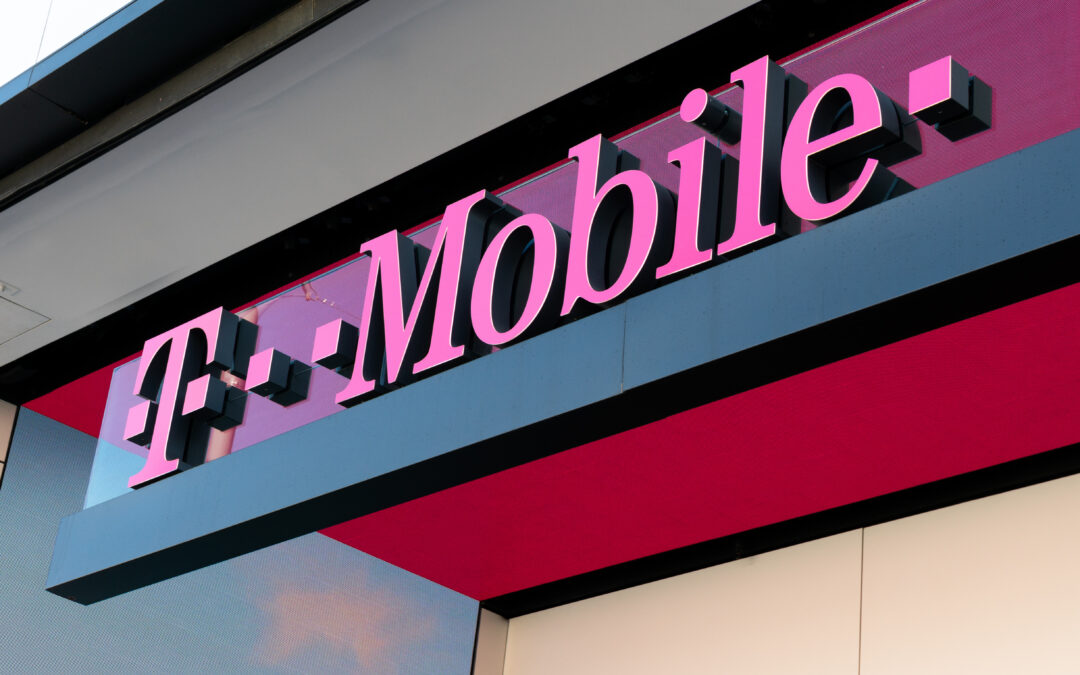 Litigation Update: T-Mobile Files Stay Motion in Georgia Data Hack Lawsuit